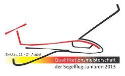 Logo QM_klein
