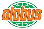 Globus Zwickau
