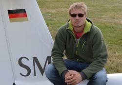 Simon Schmidt-Meinzer